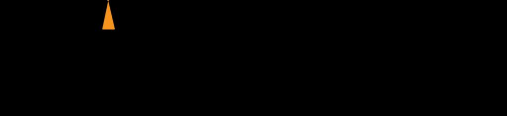 Finallogo_r5